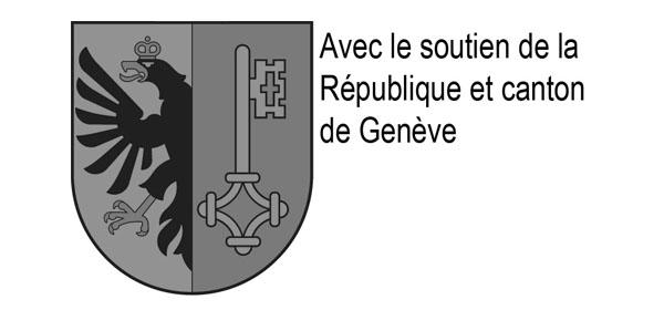 Genève stockage bateau CN Services