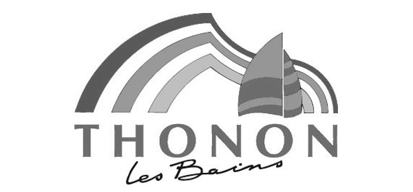 Port de Thonon stockage bateau CN Services