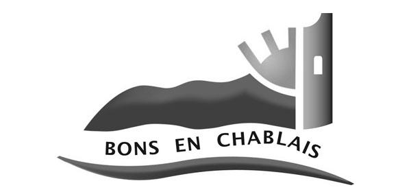 Bons-En-Chablais stockage bateau CN Services